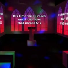 karaoke5