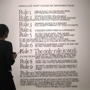 rules remade 4
