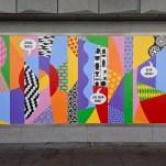 patternrecognition_3