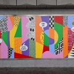 patternrecognition_4