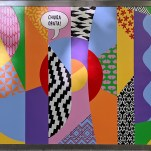 patternrecognition_6