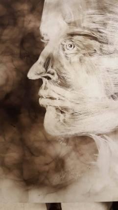smokesignalsside_Susannah