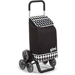 taška na kolieskach gimi    nákupná taška na kolieskach gimi    vozík na kolieskach gimi    nákupný vozík gimi    nakupny vozik gimi   nákupný vozík na kolieskach gimi    skladacia nákupná taška na kolieskach gimi    prepravný vozík gimi
