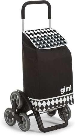 Gimi bevásárlókocsi