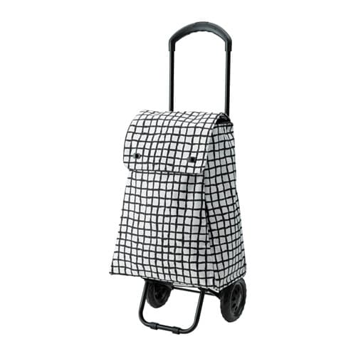 Ikea kolica za pijacu kolica za pijacu Ikea Ikea kolica za kupovinu kolica za kupovinu Ikea