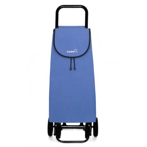 сумка на колесах гармол     тележка на колесах гармол     сумка тележка на колесах гармол     сумка тележка гармол     хозяйственная сумка на колесах гармол      тележка для продуктов гармол