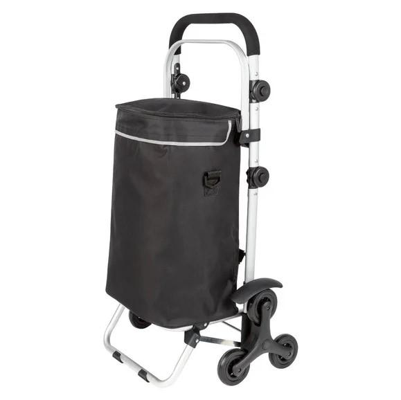taška na kolieskach tesco    nákupná taška na kolieskach tesco    vozík na kolieskach tesco    nákupný vozík tesco    nakupny vozik tesco   nákupný vozík na kolieskach tesco    skladacia nákupná taška na kolieskach tesco    prepravný vozík tesco