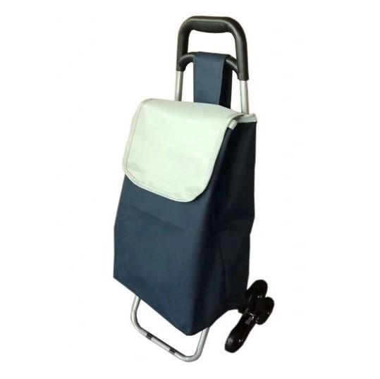 wózek na zakupy allegro   wozek na zakupy allegro   torba na zakupy na kółkach allegro   torba na kółkach na zakupy allegro   wózek na zakupy na kółkach allegro   torba zakupowa na kółkach allegro   wózek na kółkach na zakupy allegro