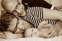 familienfotografie-leipzig-8