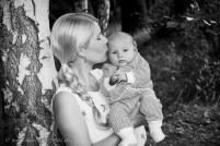 schwangerschaftsfotografie-21