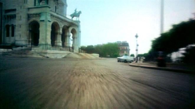 C'était un rendez-vous (1976)