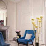 Top 50 Beste Einrichtungsideen Zu Luxus Wohnzimmer Dekor Teil I Wohn Designtrend