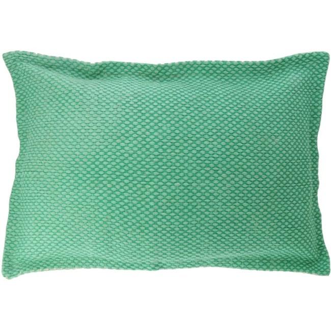 Kissen Zaza 40x60 Grün