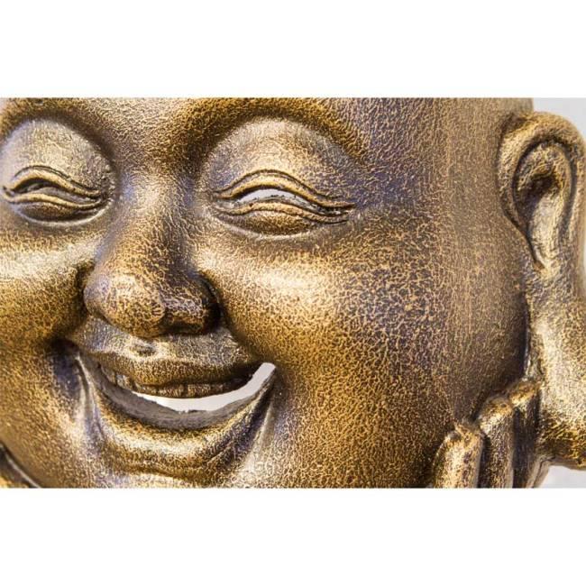 Shaolin-Buddhakopf-nah