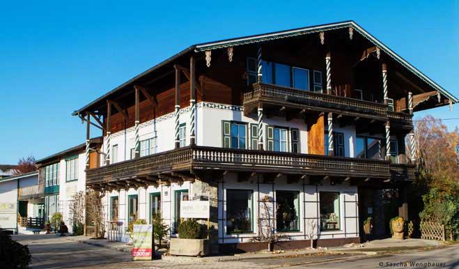 Möbel Traunstein, wohnArt26 in uebersee am chiemsee, traunstein