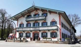 möbelhaus & online-shop gmund am tegernsee