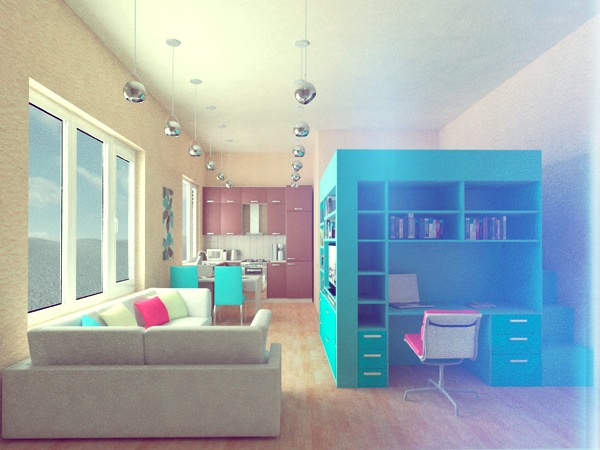 Yuliya-gavrilova-studio-apartment-3