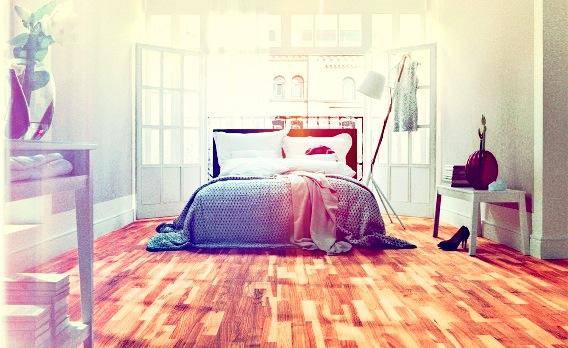 Fußboden Aus Palettenholz ~ Bodenbelag für das kleinsthaus u2013 wohnbu.de