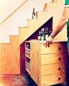 stairs-storage-idea-04