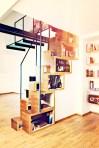 storage-space-stairs-21