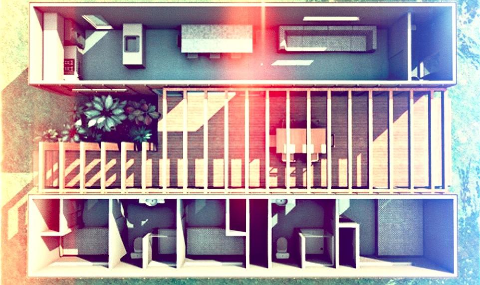trinidad-floor-render