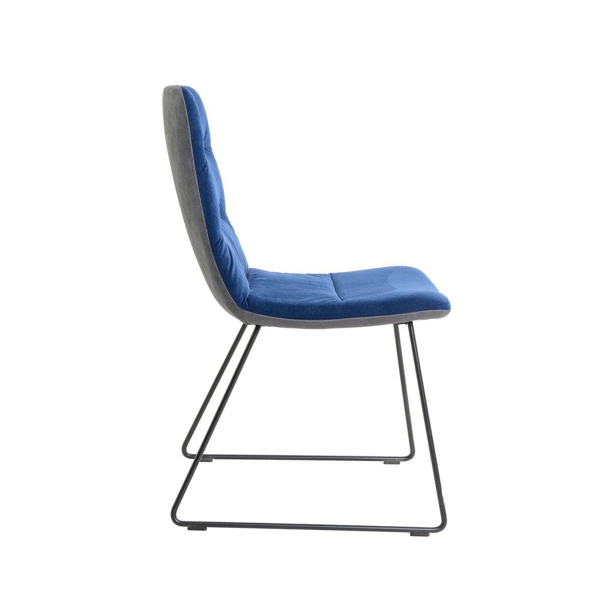 KFF ARVA LIGHT chair with or without armrests designed by KFF   dining   ARVA LIGHT Stuhl mit oder ohne Armlehnen designed by KFF