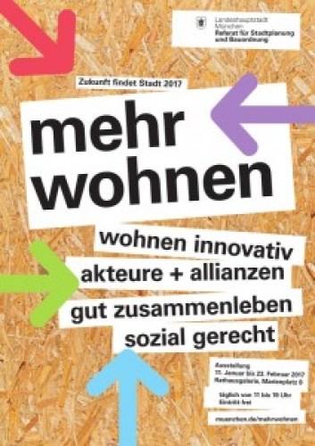 plakat_mehrwohnen-kopie_web