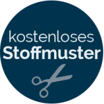 kostenloses Stoffmuster Haily