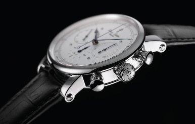 Chronograph-ll-Detail