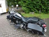k-P1020061