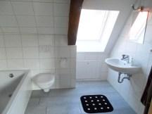 Wohnwerk41–Apartment8–Bad