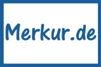 Link zu Zeitungsartikel von Merkur.de