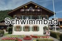 Gemeinderatssitzung mit dem Thema Schwimmbad Mittenwald