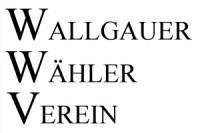 WWV Wallgauer Wähler Verein