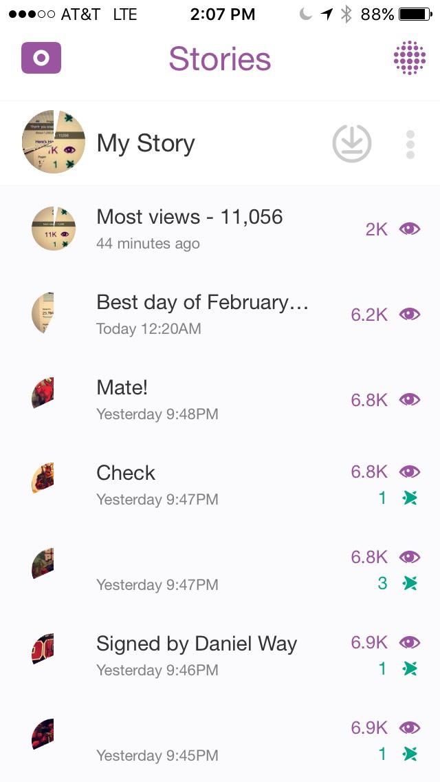 snapchat-1000-views