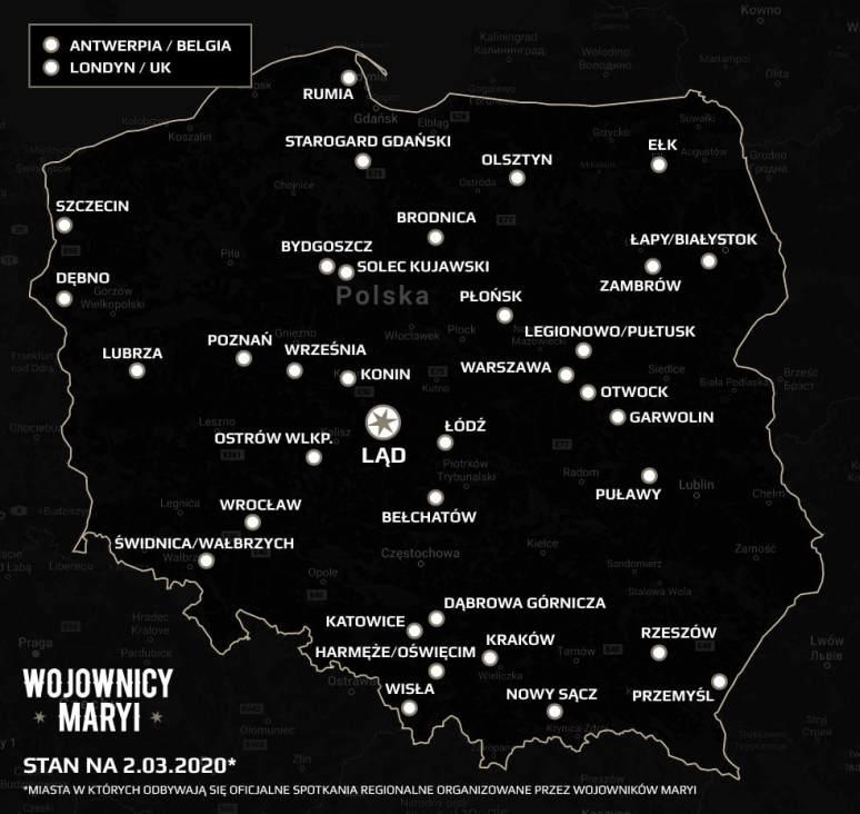 wojownicy-maryi-mapa-regionow