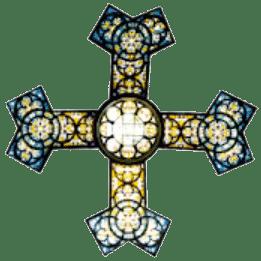 Aplikacje katolickie na telefon - Ewangelia na co dzień
