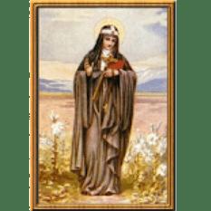 Aplikacje katolickie na telefon Piętnaście modlitw