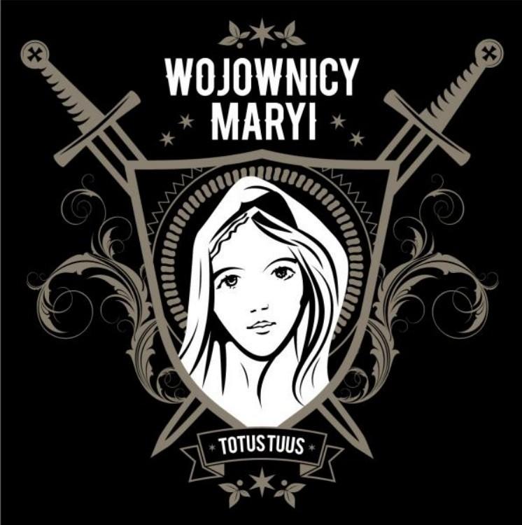 STATUT RUCHU KATOLICKIEGO WOJOWNICY MARYI