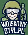 WojskowyStyl.pl