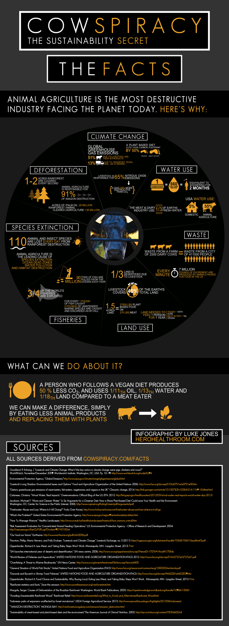Cowspiracy-Infographic-make-the-planet-great-again