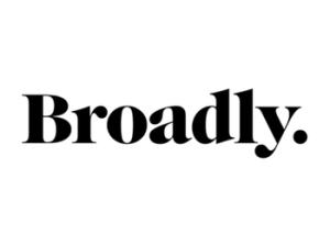 Press coverage Woke Daddy - Broadly