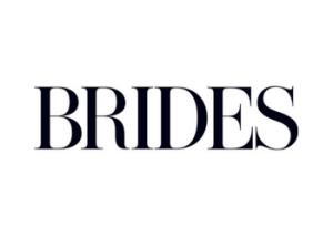 Press coverage Woke Daddy - Brides