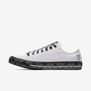 converse-x-miley-cyrus-chuck-taylor-all-star-low-top-unisex-shoe