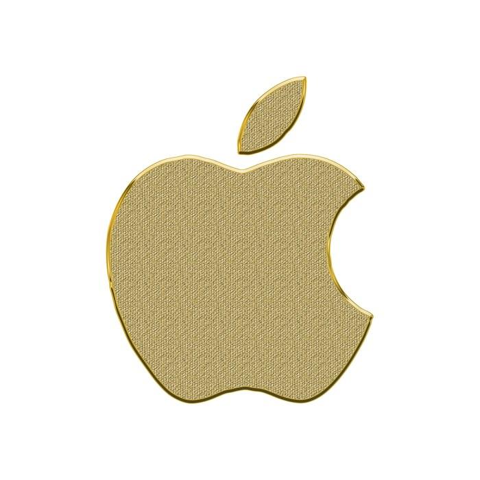 Apple: responsable con la extracción de oro