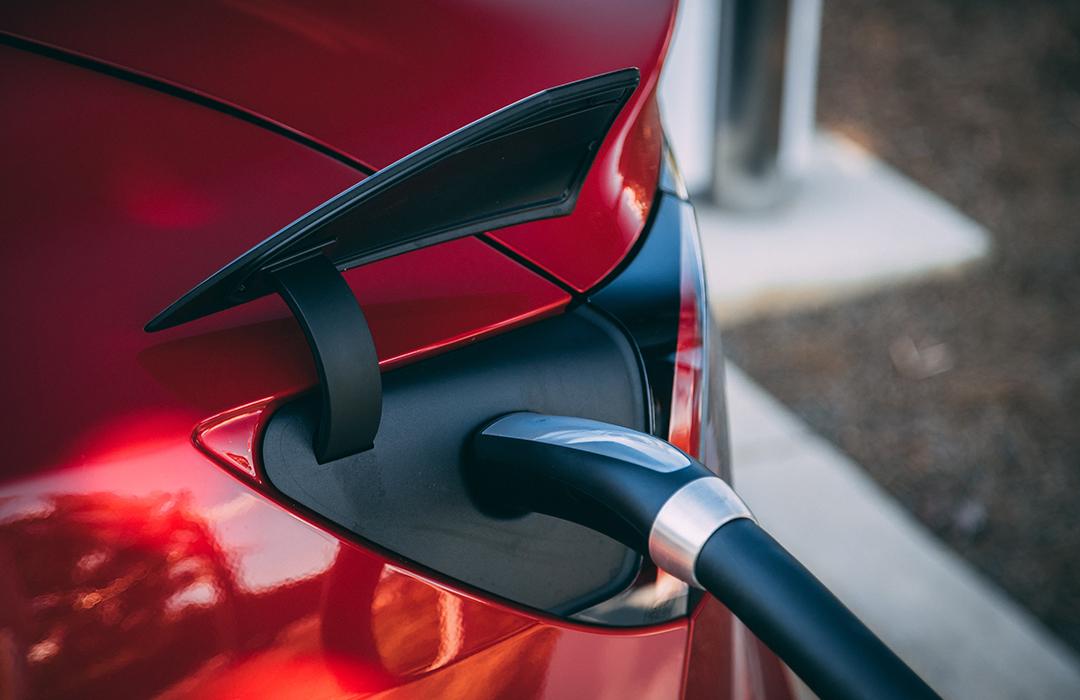 Litio, el futuro para una industria automotriz verde en México