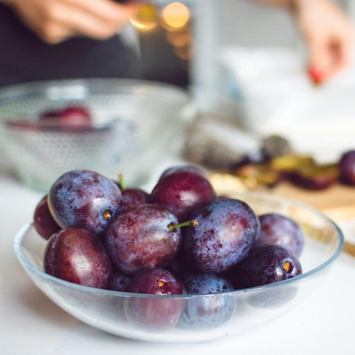 Alimentos antiinflamatorios en Wokii
