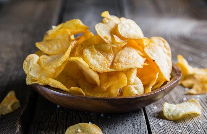 ¿Por qué deberías evitar alimentos con glutamato monosódico añadido?