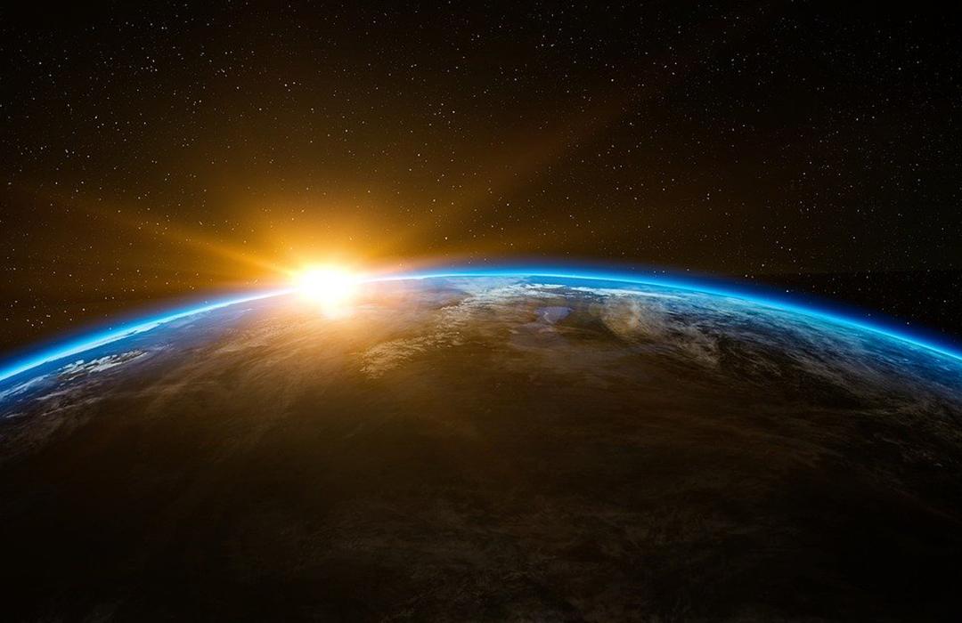 ONU envía mensaje en el Día Internacional de la Madre Tierra