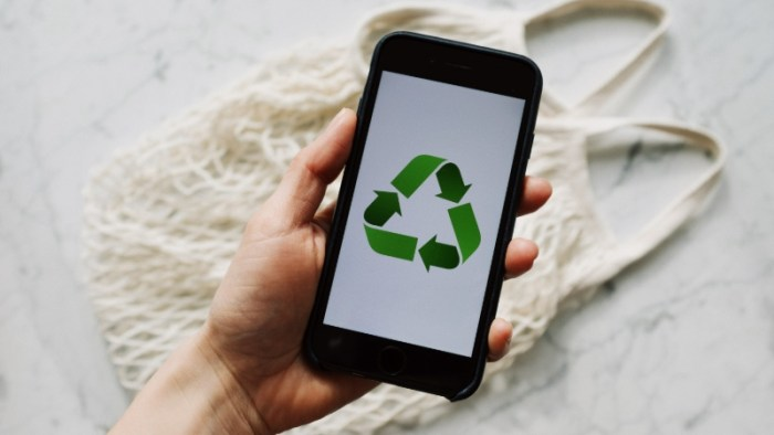 Tips para reciclar y generar poca basura durante la cuarentena